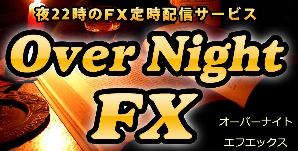overnightfx