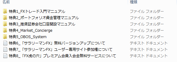 salarymanfx1