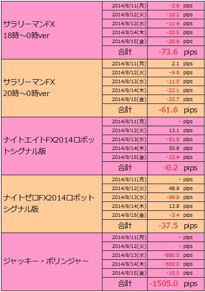 2014083fx2